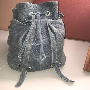 Tylie Malibu Duffle Bag
